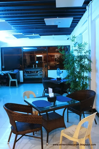 Vista Inn Iloilo Room Rates