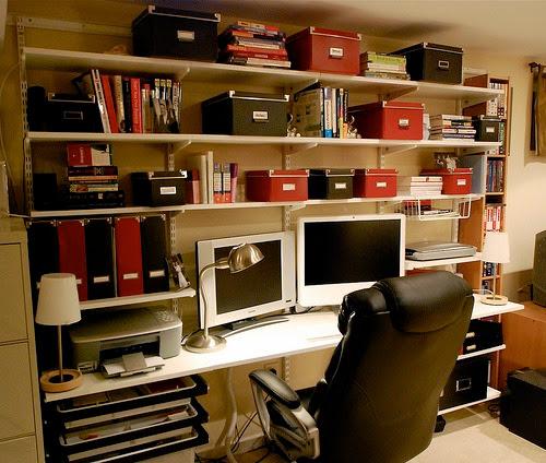 workspace_05