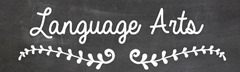 languagebanner