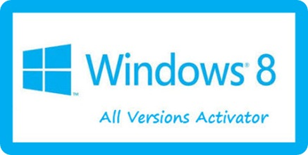 Activator windows 8 full_ filetoshared