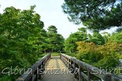 89 - Glória Ishizaka - Shirotori Garden