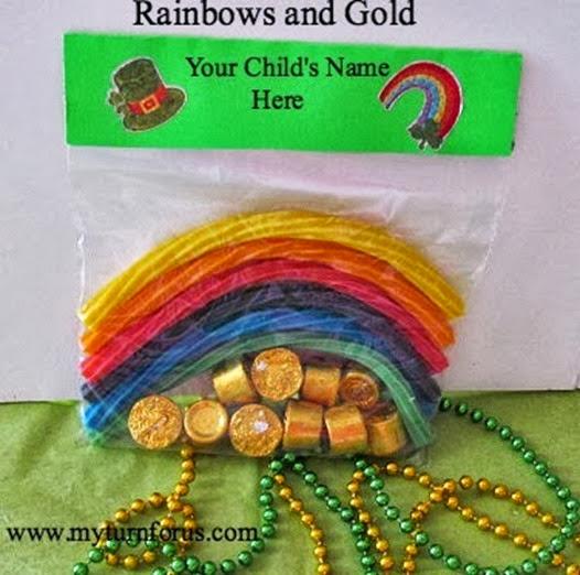Rainbows and Gold.jpg