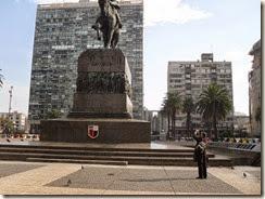 Fotos Montevideo 023