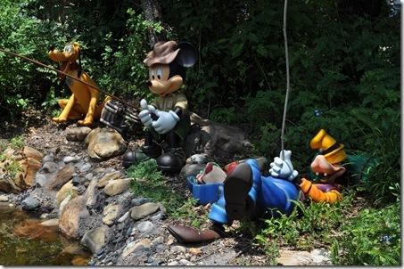 06-04-11 Disney final 036