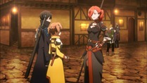 [CR] Sword Art Online - 04 [1280x720].mkv_snapshot_08.01_[2012.07.28_13.01.54]