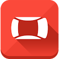 CarWale- Search New, Used Cars APK for Ubuntu