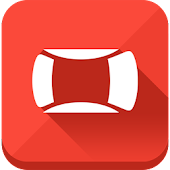 Download CarWale- Search New, Used Cars APK on PC