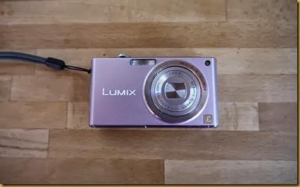 new camera1