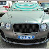 Bentley%2520Continental%2520Supersports%2520Coupe%25202.jpg