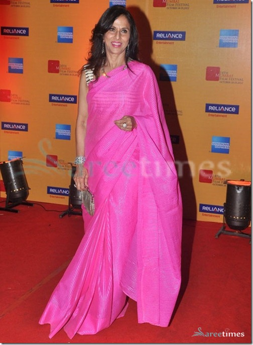 Shobhaa_De_Pink_Saree copy