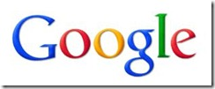 Capture_Google logo