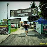 The Irons Party w Jedlinsku - 5-7.07.2013