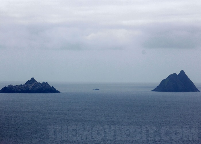 star-wars-kerry-navy-exclusion-zone-skellig-michael
