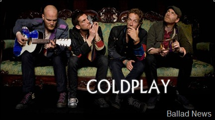 coldplay_