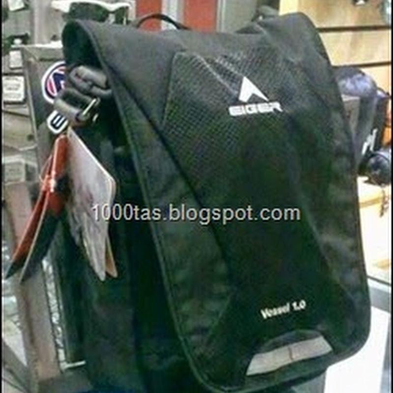Tas Eiger Lengkap Dengan Harga Tas Eiger Lengkap Dengan