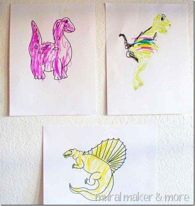 dinosaurs-kids-room-13