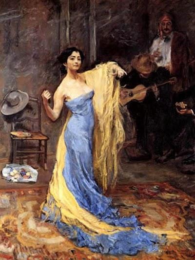Chassériau, Théodore (3).jpg