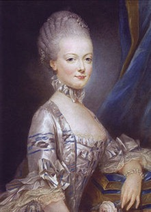 220px-Marie_Antoinette_Young3