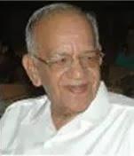 V.R.Laksminarayanan