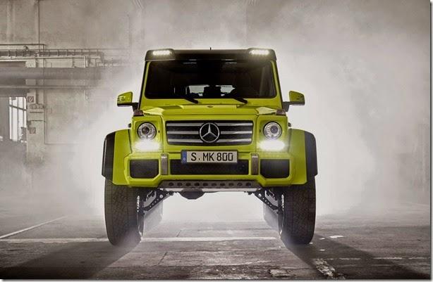 Mercedes-G63-4x4-13