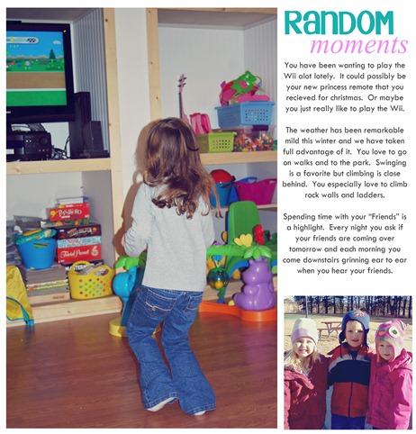 Week 2 Page 3
