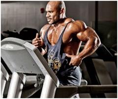 aerobicos antes ou depois da musculação?