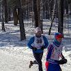 triathlon-12.jpg