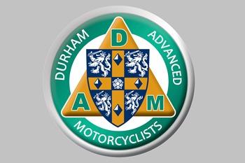 DAM Logo 6x4gc2c2c2