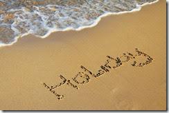 beach-2352_640