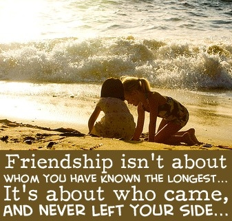friendship_is_not_about_whom_you_have_known_the_longest_quote_quote