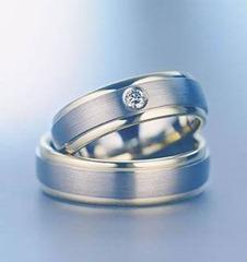cincin-kawin-murah
