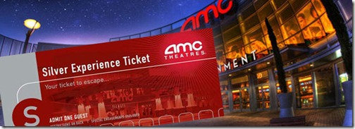 amc-movie-tickets-l
