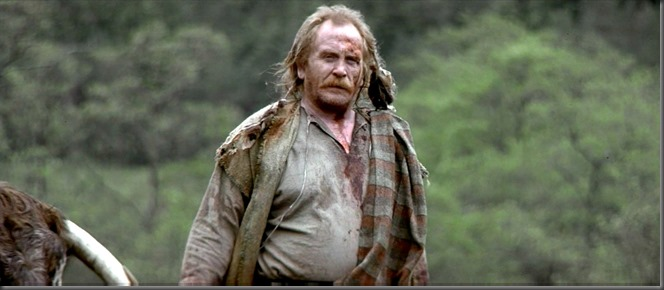 james_Cosmo_braveheart
