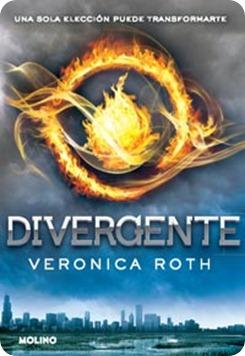 divergente_-----_libro-MONL054