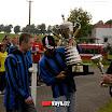 20080525-MSP_Svoboda-294.jpg