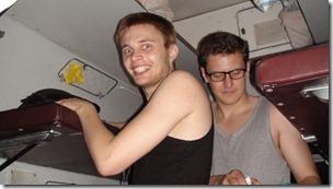 093-Gustav et Thomas