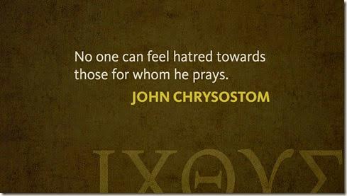 Chryst1
