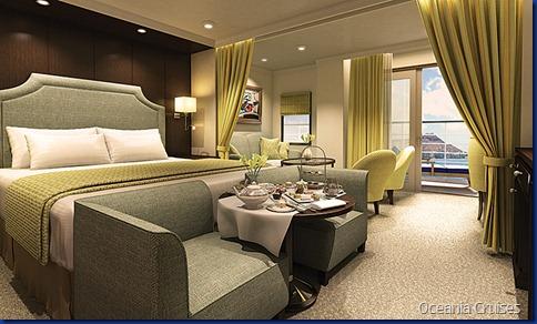 Penthouse Suite_Marina