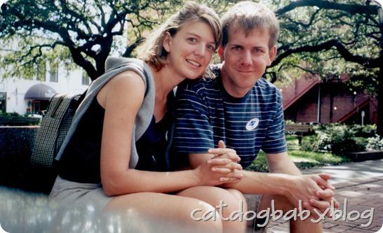2001-10 1stanniv Savannah