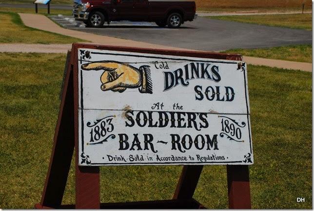 07-02-14 B Fort Laramie NHS (91)