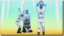 Diamond no Ace - 33 -35