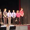 2012 » 2012 Balaklava Eisetddfod