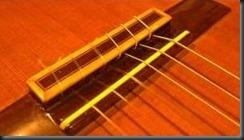 ciclos de aprendizaje guitarra musicos musica clasica acustica