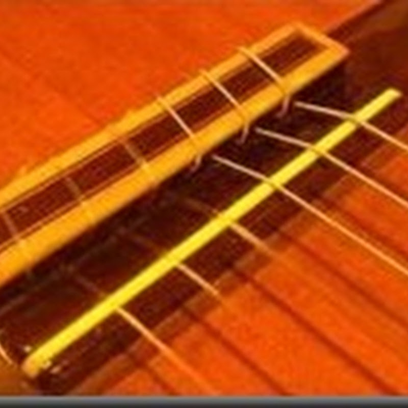 Ciclos de Aprendizaje del Guitarrista (Parte 2)