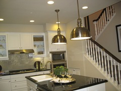 072612 pacific shores - kitchen lighting