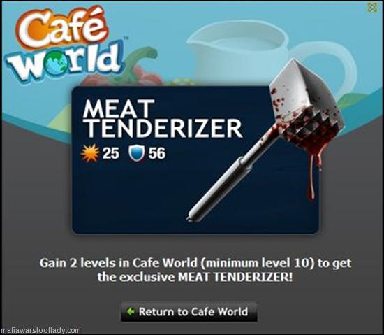 cafeworld2