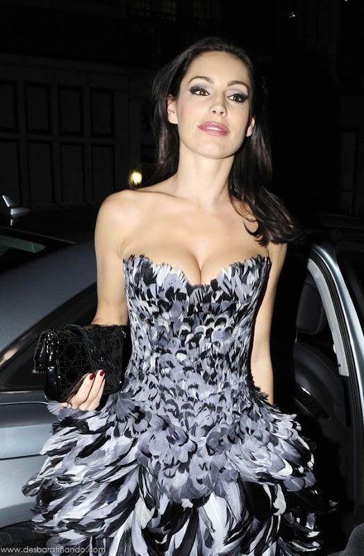 Kelly-Brooklinda-sensual-photoshoot-pics-boob-desbaratinando (9)