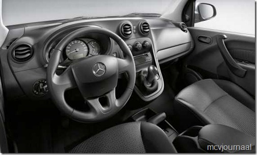 Mercedes Citan 02