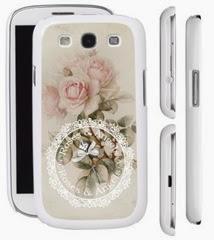 Samsung 3 S