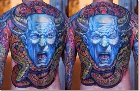 awesome-tattoos-008